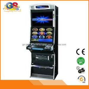 Superior Top USA Gaminator V Novomatic Vegas Slot Games pictures & photos