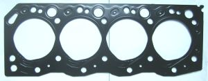 2L Mls Head Gasket OEM 11115-54084/ Engine Head Gasket 2L