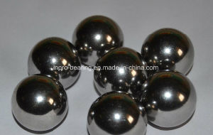 High Performance10mm Steel Ball Bearing Steel Ball pictures & photos