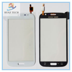 Smart Mobile Phone LCD Display Touch Screen for Samsung Galaxy Grand I 9080 9082 9060 9062-White Black LCD Display Touch Screen Digitizer Panel pictures & photos