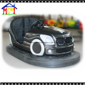 Manufacturer of Bumper Car Amusement Park Electric Dodgem Ride pictures & photos