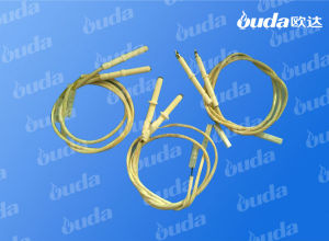 Ceramic Ignition Electrode for Gas Oven Gas Burner pictures & photos