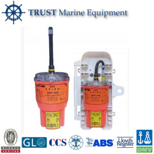 Marine Emergency Position Indicating Radio Beacon (EPIRB) pictures & photos