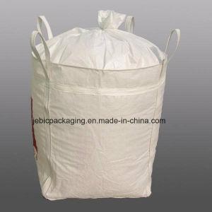 FIBC Bag Bulk Bags 1000kg for Seeds pictures & photos