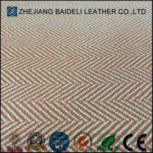 PVC Leather for Sofa/Furniture/Lady Bags/Cushion/Table Cloth pictures & photos
