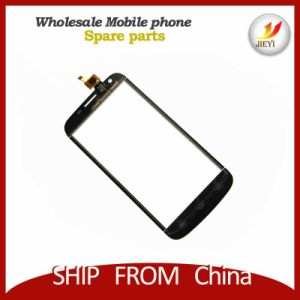Black Touch Screen Digitizer for Huawei Ascend Y600 Touch Display pictures & photos