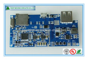 10 Years Professional OEM PCB Board PCBA Assembly pictures & photos