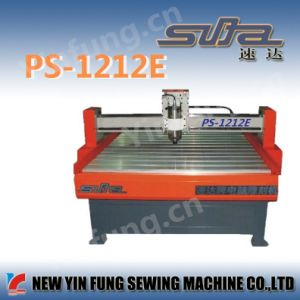 Suda Computer Computerise Auto High Efficiency Milling Machine pictures & photos