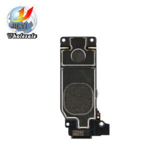 Mobile Phone Accessories Original New Buzzer Loud Speaker Ringer for iPhone 7 Plus pictures & photos