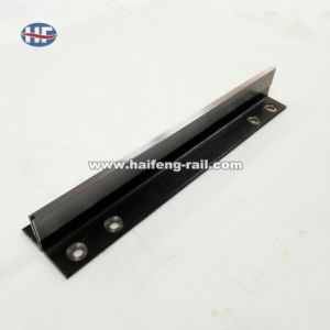High-Rise Elevator Elevator Guide Rail, T127-1/B pictures & photos