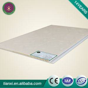 High Quality Plastic Shower Ceiling Panel, Gypsum False Ceiling Price pictures & photos
