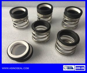 OEM Elastomer Rubber Bellows Seal Replace AES P04 (T) /Vulcan 20/Johncrane 21