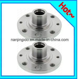 Auto Car Wheel Hub Bearing for Reault Espace 7700715149 pictures & photos