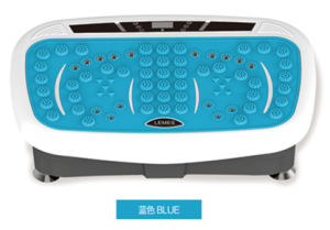 Shiatsu Foot Massager pictures & photos