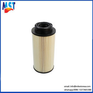 Truck Diesel Engine Plastic Fuel Filter 1873018 pictures & photos