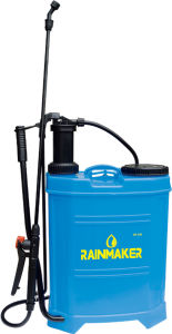 Knapsack Sprayer pictures & photos