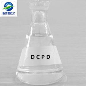 Dicyclopentadiene (DCPD)