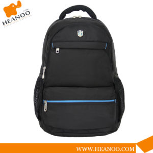 Best Brand High Quality Business Computer Laptop Backpack pictures & photos