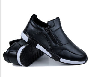 Men Max Sneakers Sports Shoes pictures & photos