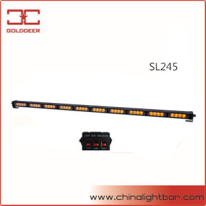 40W Emergency Vehicle LED Warning Light (SL245) pictures & photos