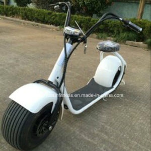 Hot Sale Motor Scooter Made in Factory Manufacture pictures & photos