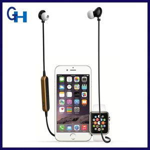 Higi S360 Sport Handsfree Wirelss in Ear Bluetooth Earphone Factory