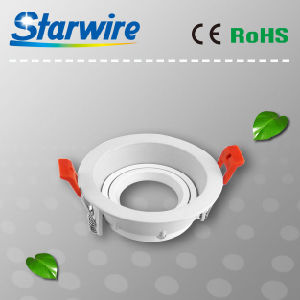 Best Price MR16 LED Downlight Fixture