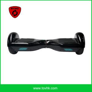 36V New Design Smart Electric Skateboard Kick Scooter