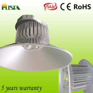 LED High Bay Light for Industrial Use (ST-HBLS- 200W-B)