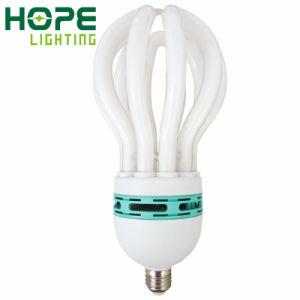 Lotus Energy Saving Lamp 85W/125W