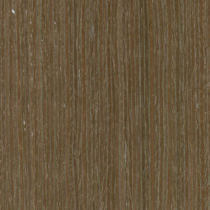 Reconstituted Veneer Fine Line Oak Veneer Recon Veneer Recomposed Veneer Engineered Veneerwith Fsc pictures & photos