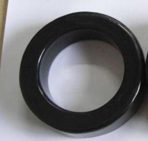 Weighting Ring