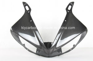 Carbon Fiber Fairing for YAMAHA R6 03-04 pictures & photos
