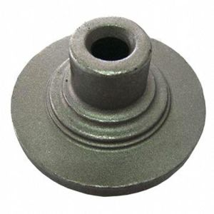 Hot Forging Parts for Truck and Agriculture Equipments pictures & photos