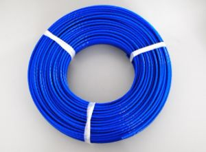 PVC Insulated Electrical Wire (PDW10) pictures & photos