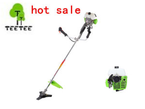 Hot Sell 32.8cc Gasoline Backpack Brush Cutter, Spare Parts Brush Cutter