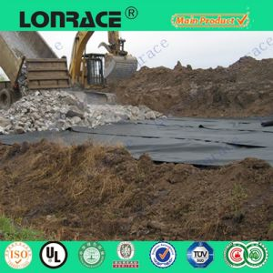 Hot Sell Geotextile Road Fabric Price pictures & photos