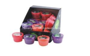 Mini Food Container, Mini Food Box