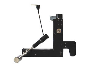 Applanation Tonometer for Slit Lamp Yz30X pictures & photos