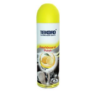 Dashboard Wax Spray, Leather Wax, Dashboard Polish pictures & photos