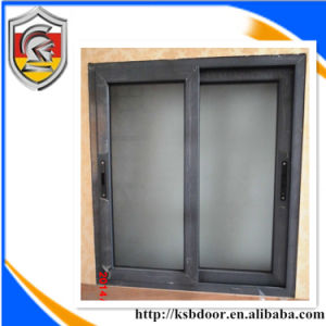 Aluminium Used Push-Pull Window Great for Sale