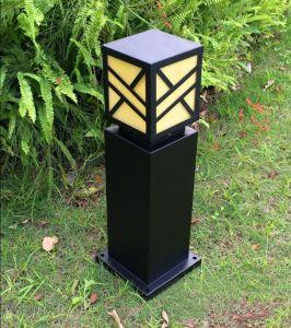 5W/7W/9W/12W LED Path Light Outdoor Garden Lawn Landscape pictures & photos