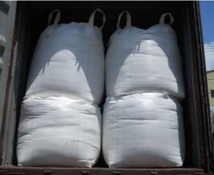 Zinc Bromide Manufacturer&Supplier