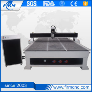 Hot Sale Atc Woodworking Carving CNC Router for Wood Sheet pictures & photos
