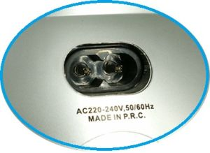 42 PCS SMD LED Emergency Lighting pictures & photos