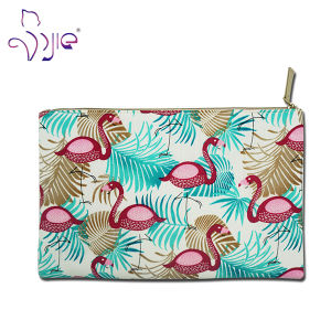 High Quality Fashion Printing Cosmetic Bag for Woman pictures & photos