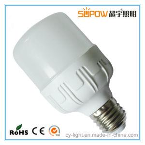 5W T Shaped Bubble LED Bulb Light Lamp E27/B22 Bases pictures & photos