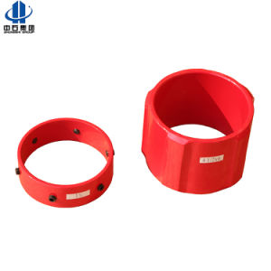 API 10d Oilwell Casing Centralizer / Casing Centraliser pictures & photos