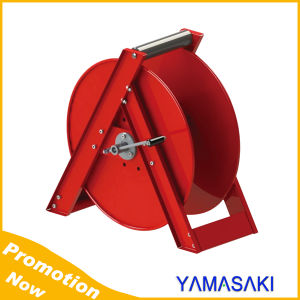 Industrial Welding Hose Reel (Series DW) pictures & photos
