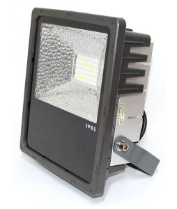 New High Quality 120W 3030 SMD Outdoor LED Floodlight pictures & photos